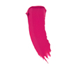 Saturated fuchsia L05