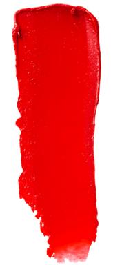 Scarlet dress 201