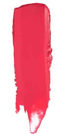 Pink velvet 204