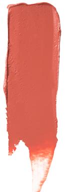 Peach pastel 205