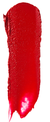 Red luxury 206