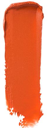 Marigold velvet 511