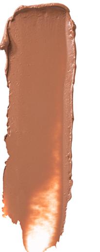 Latte lips 524