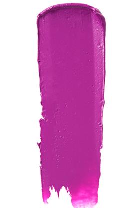 Red Violet R02