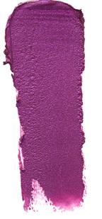 Violet transmit dc32