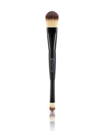 duo-foundation-brush